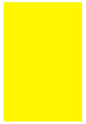 lostlab logo yellow