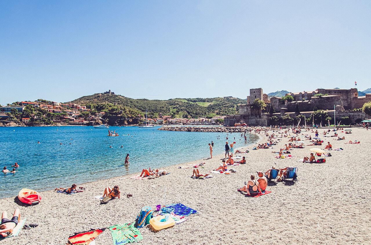 couleur_beach